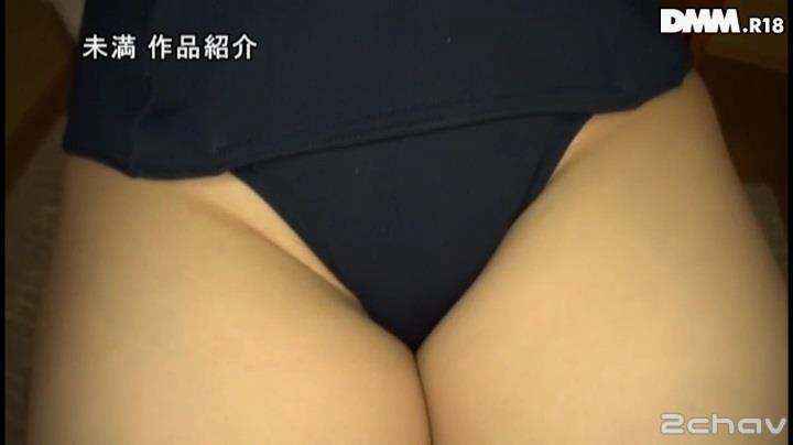 鈴木心春.mp4_000028695