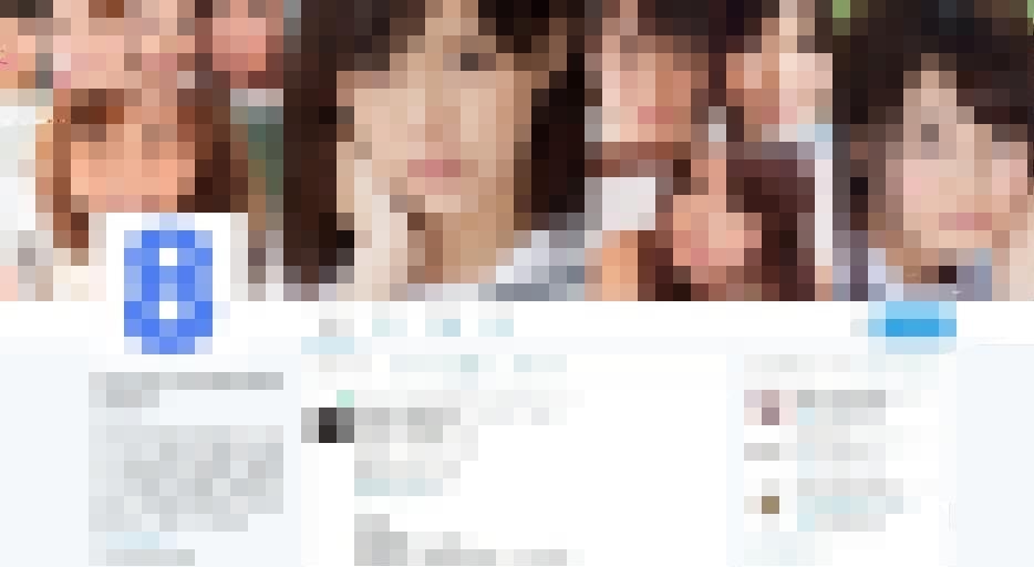来年1月13日、某メーカー専属女優としてデビュー作が発売2