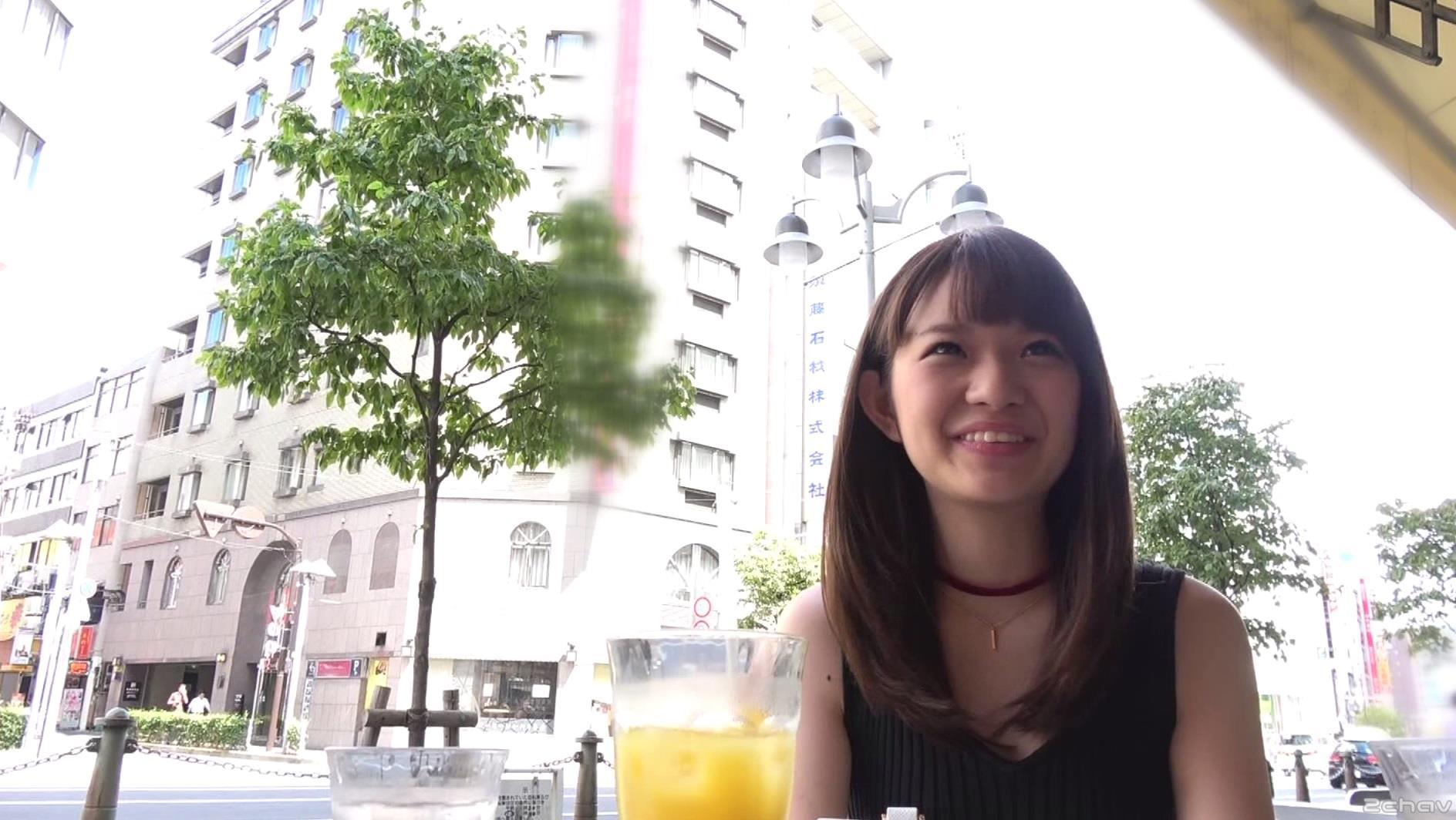 早乙女夏菜002