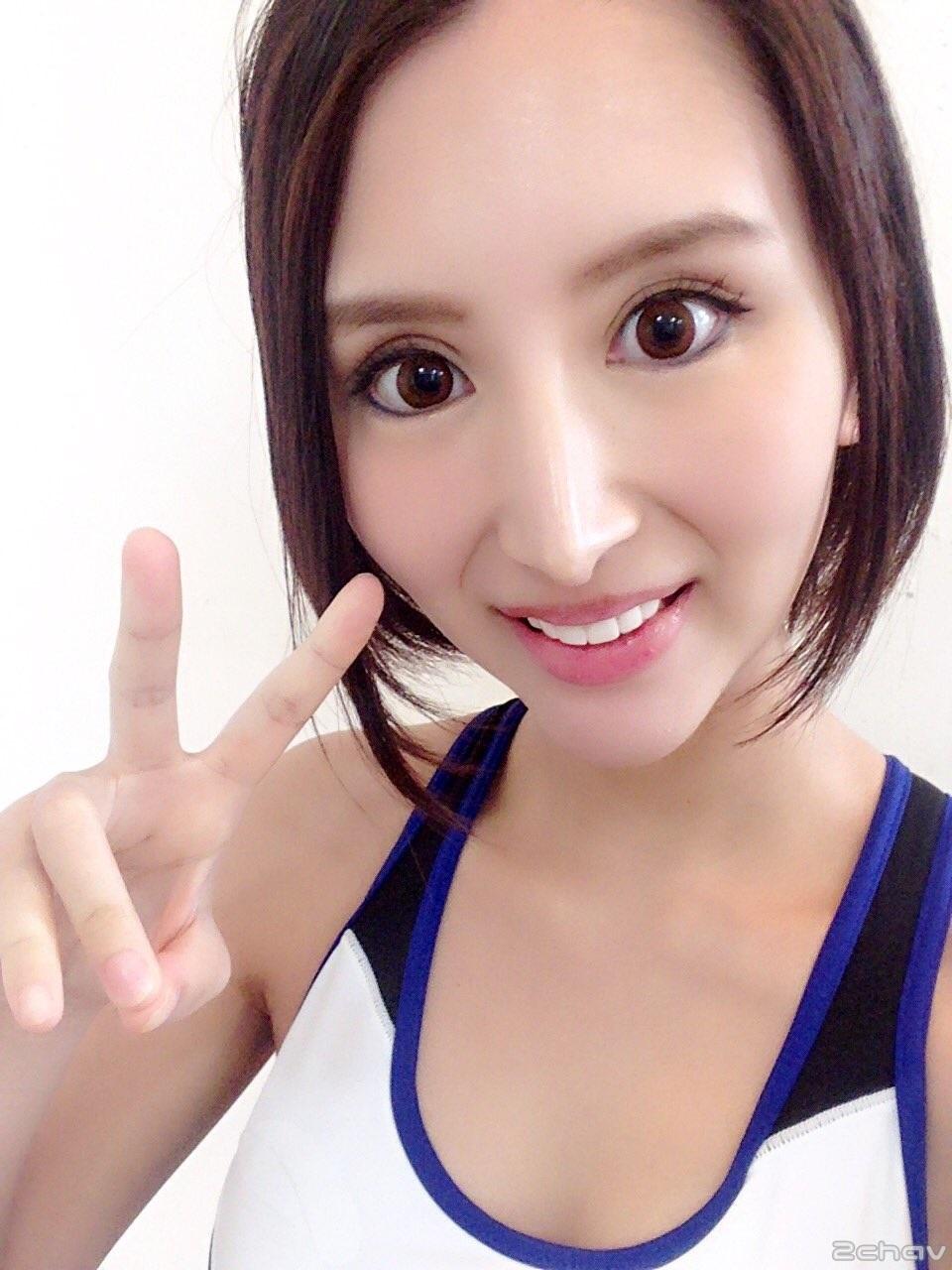 七瀬リナ001