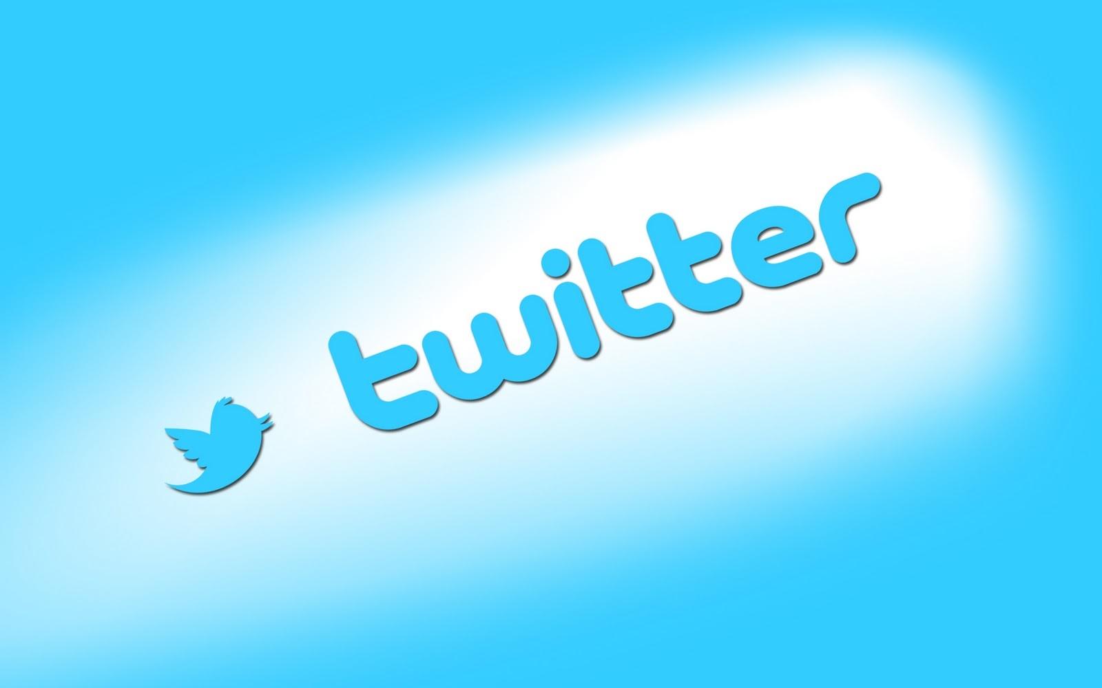 あTwitter-logo
