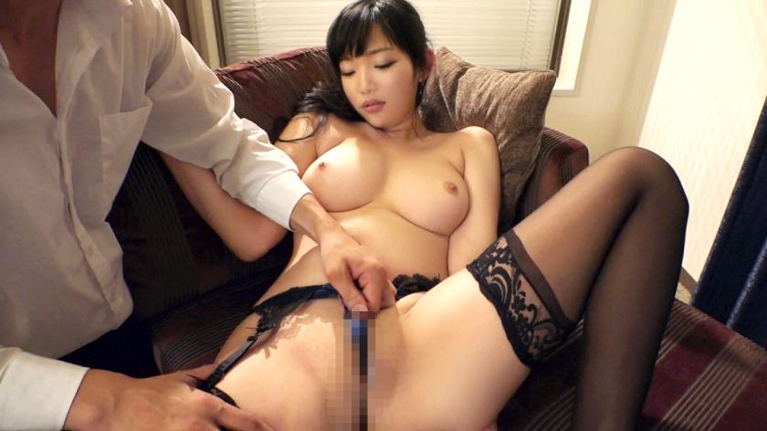 斉藤麻衣子 29歳