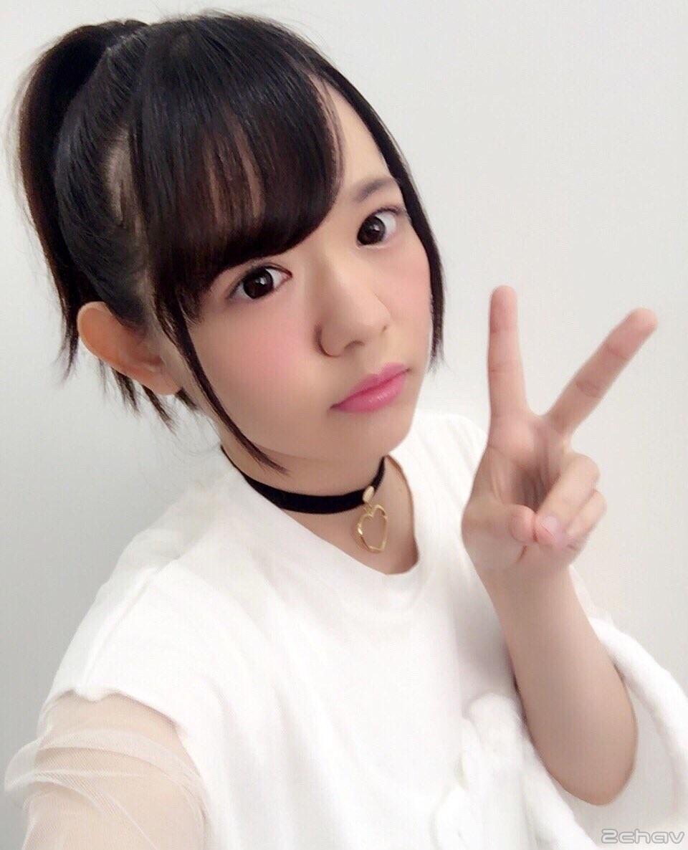 星乃ゆづき006