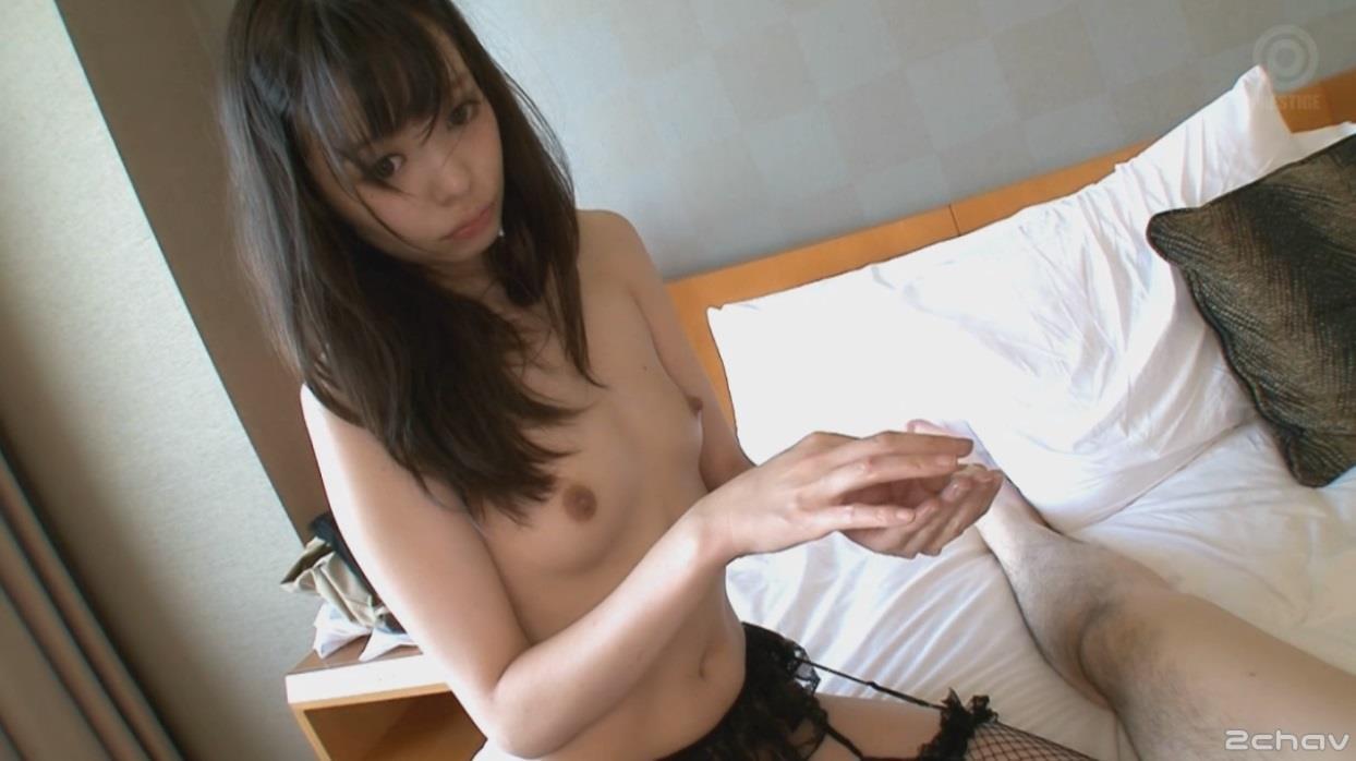 凰かなめ筆下ろし023
