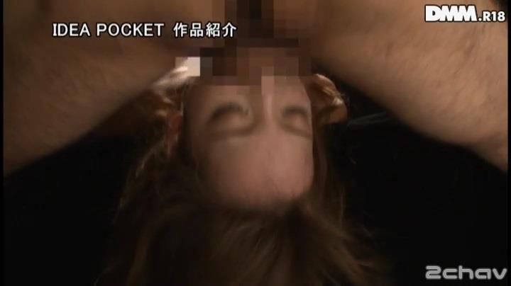 桃乃木かな.mp4_000032065