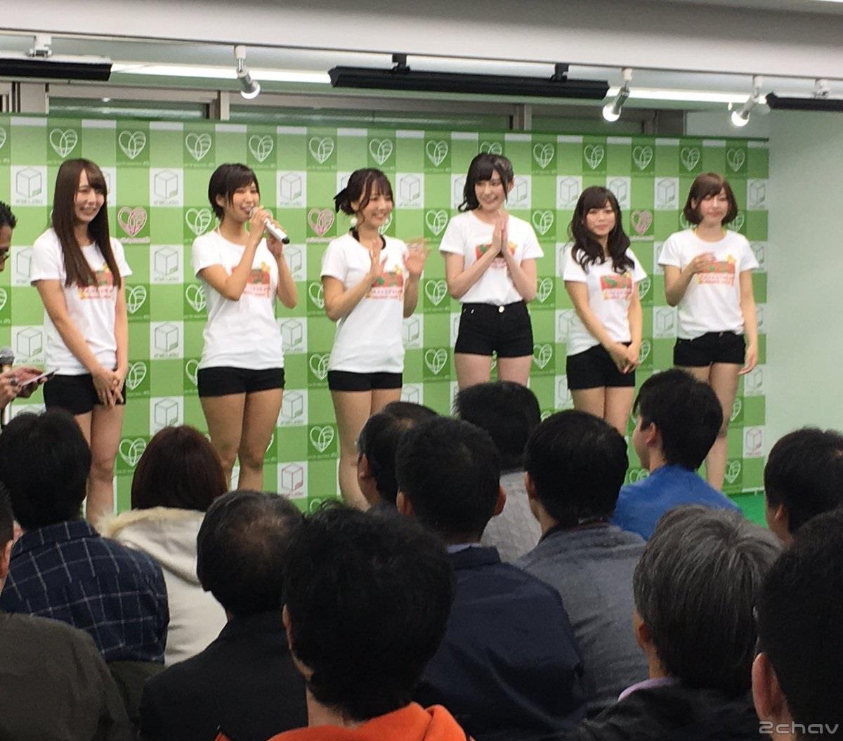 S1共演イベント001