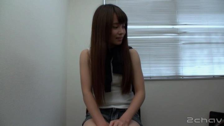 佳奈 - アダルト素人動画 - DMM.R18.mp4_000024457
