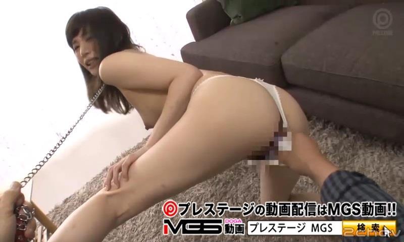 鈴村あいり.mp4_000058024