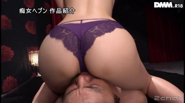 桐嶋りの.mp4_000019185