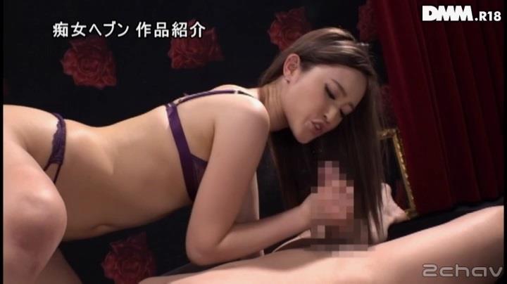 桐嶋りの.mp4_000022122