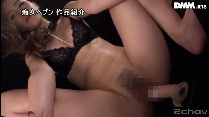 桐嶋りの.mp4_000033600