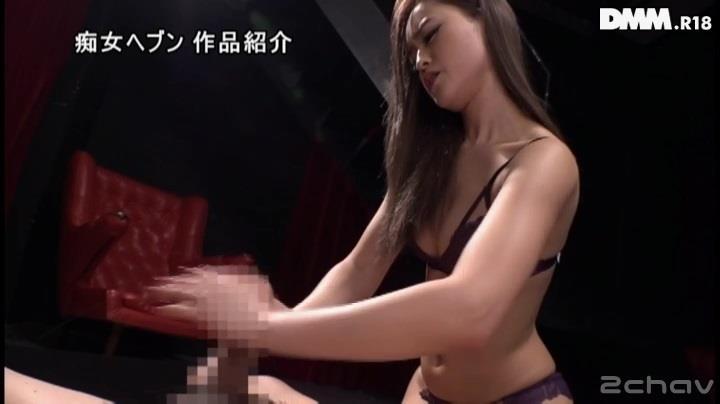 桐嶋りの.mp4_000040540