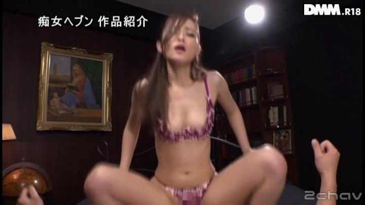 桐嶋りの.mp4_000052552