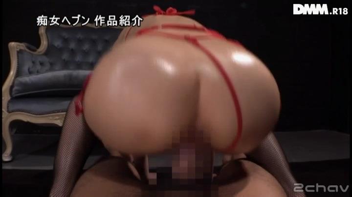 桐嶋りの.mp4_000062962