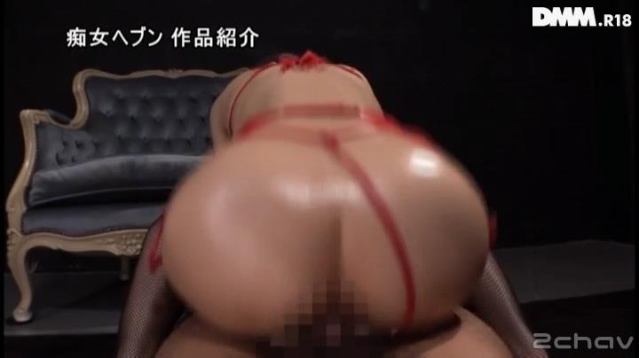 桐嶋りの.mp4_000064297