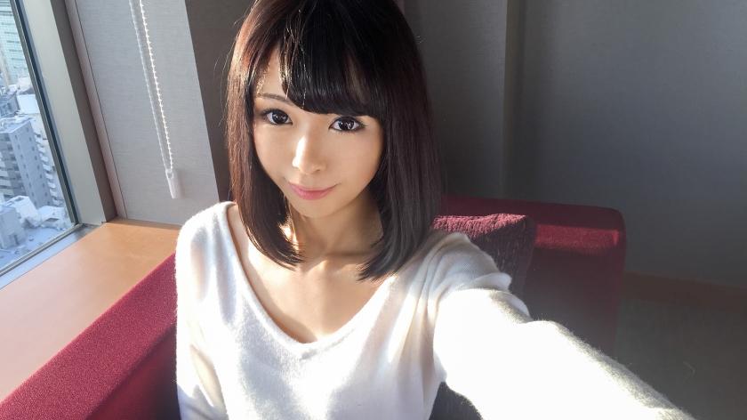 ネットでAV応募→AV体験撮影 164 ヒナ 19歳 バックダンサー