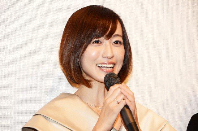 及川奈央結婚001