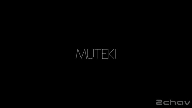 MUTEKIデビューAI011
