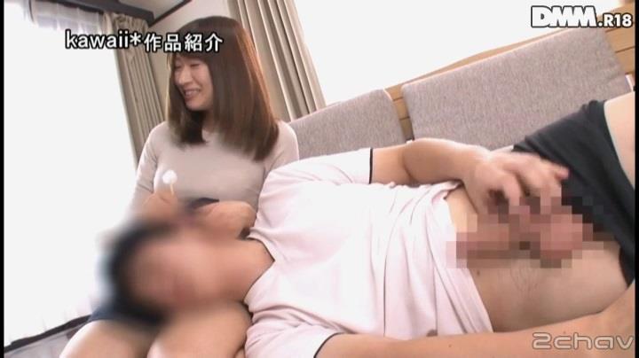 緒川りお.mp4_000047113