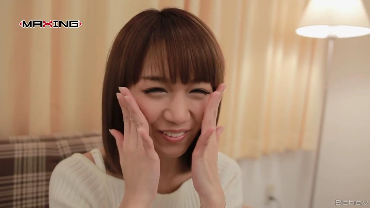 神谷瑠里.mp4_000041174