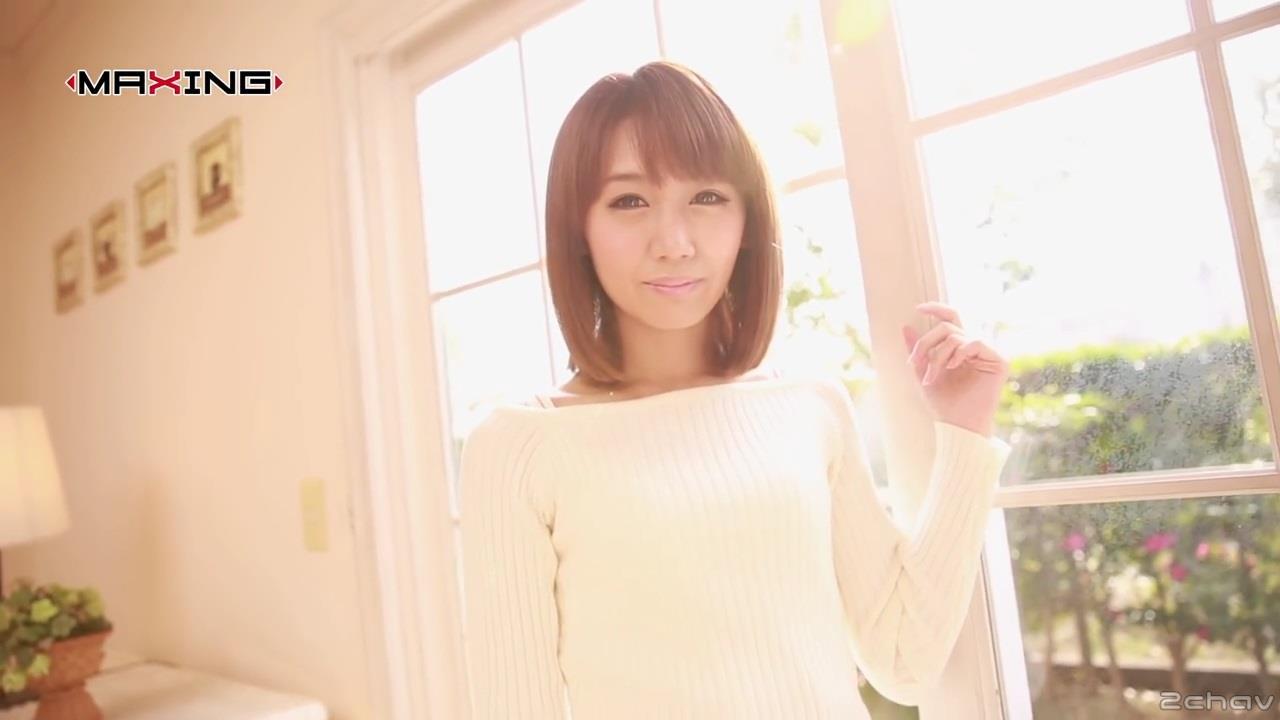 神谷瑠里.mp4_000053453