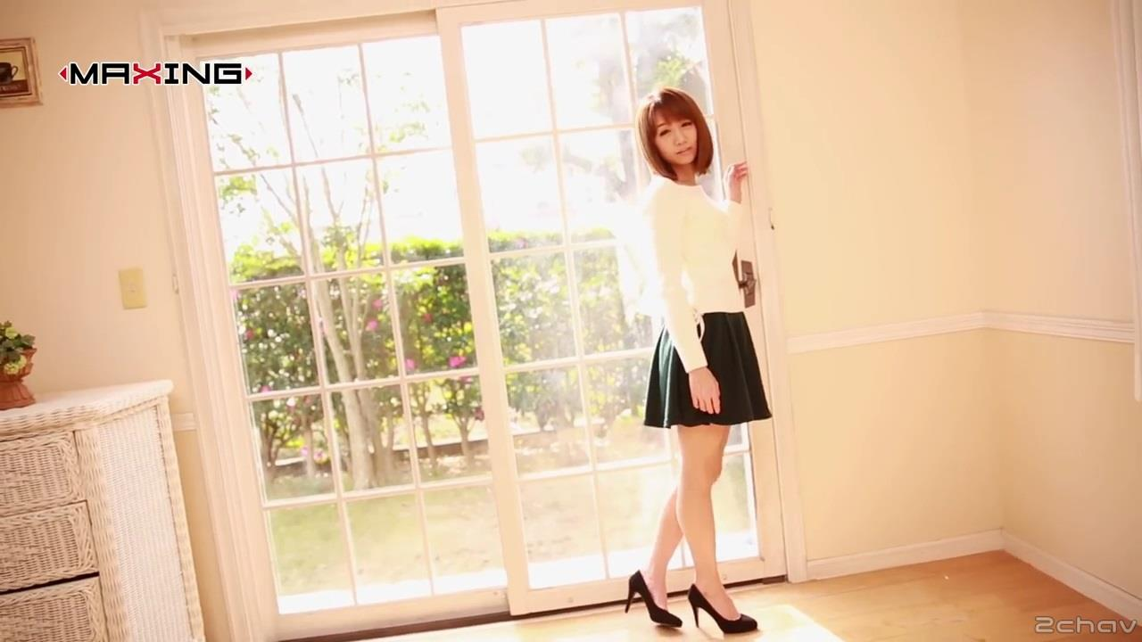 神谷瑠里.mp4_000055321