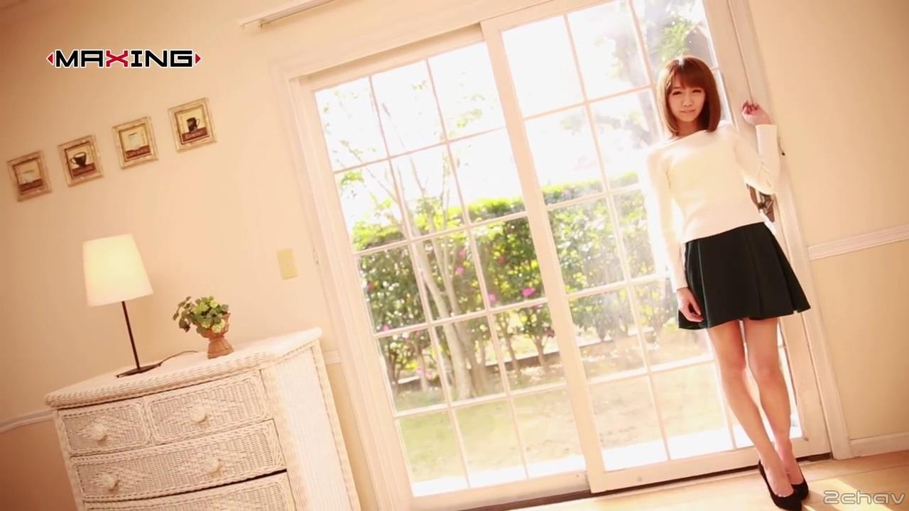 神谷瑠里.mp4_000060393