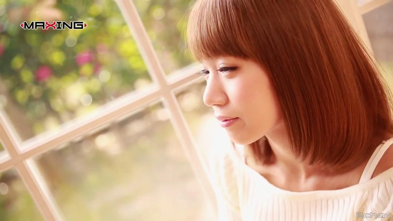 神谷瑠里.mp4_000078812
