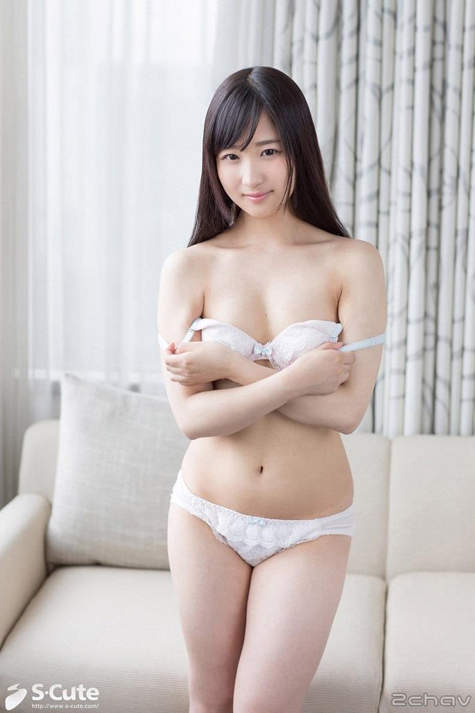 栄川乃亜006