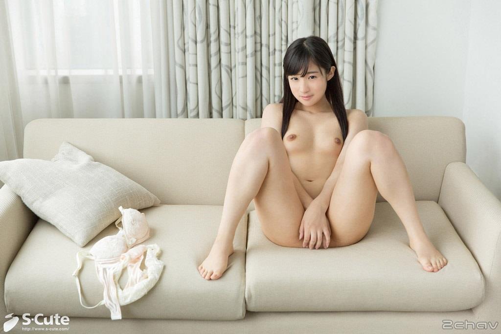 栄川乃亜015