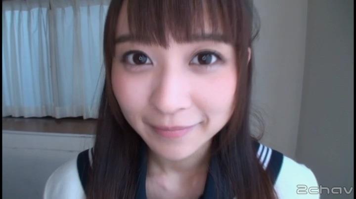 心花ゆら.mp4_000006272