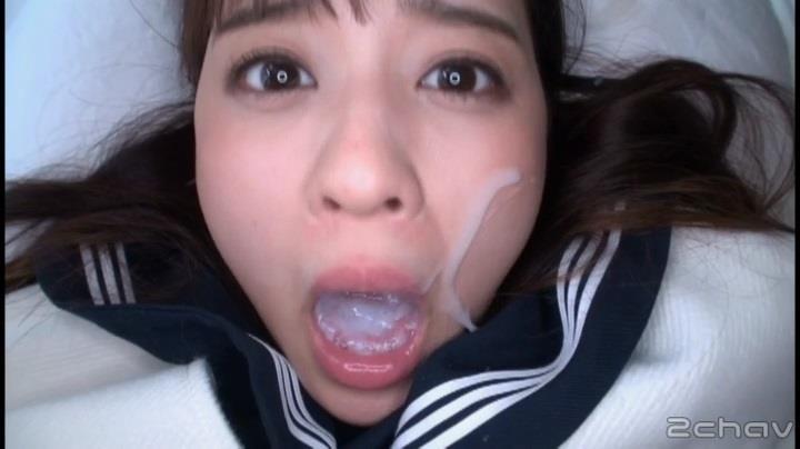 心花ゆら.mp4_000026292