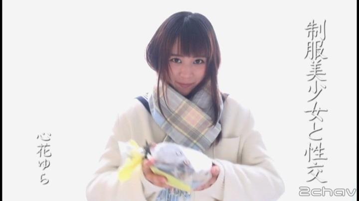 心花ゆら.mp4_000064197