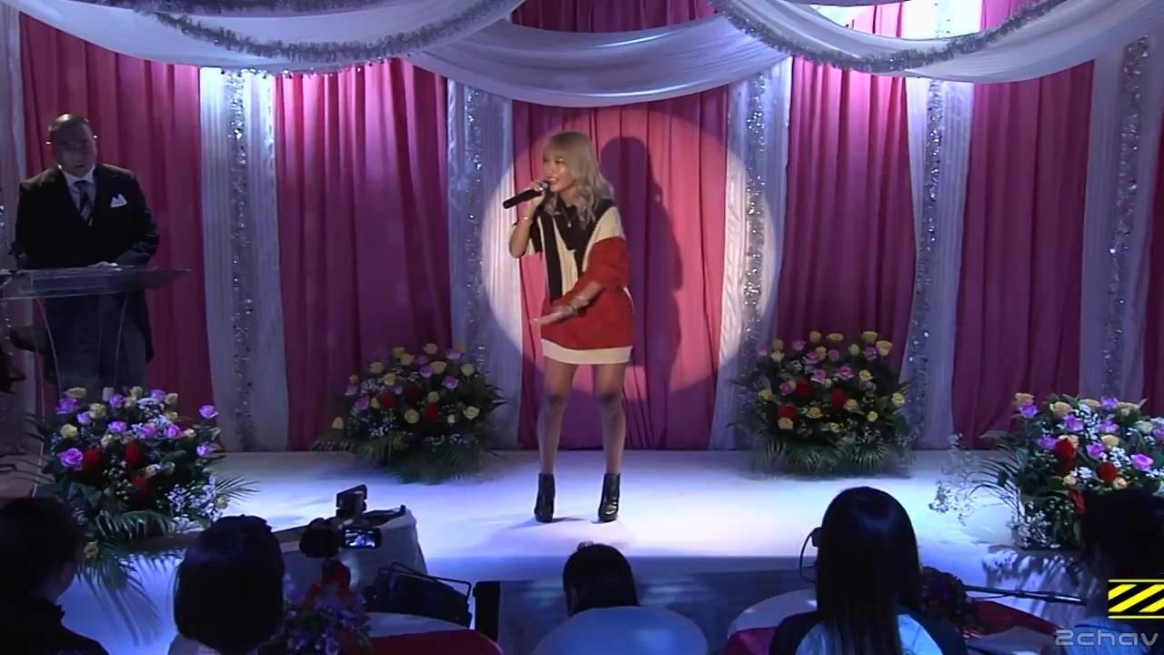 スカパー!アダルトチャンネル対抗セクシー女優歌合戦.mp4_000019786