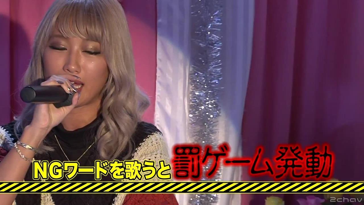 スカパー!アダルトチャンネル対抗セクシー女優歌合戦.mp4_000023523