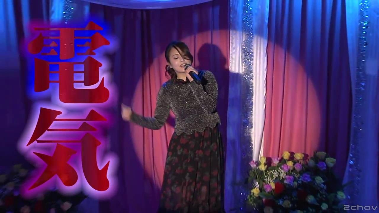 スカパー!アダルトチャンネル対抗セクシー女優歌合戦.mp4_000024324