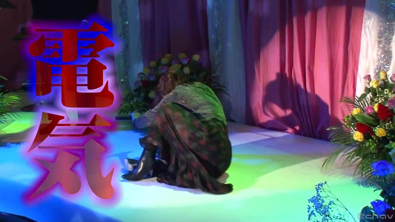 スカパー!アダルトチャンネル対抗セクシー女優歌合戦.mp4_000027794