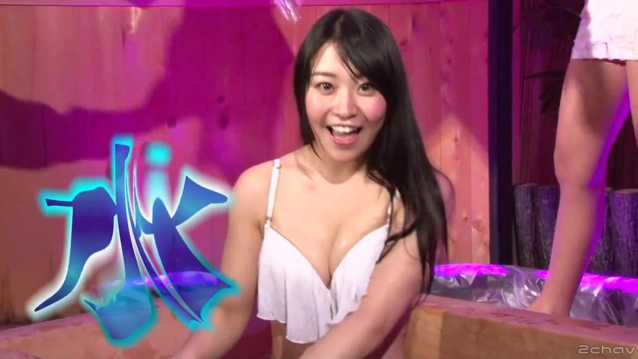 スカパー!アダルトチャンネル対抗セクシー女優歌合戦.mp4_000035802