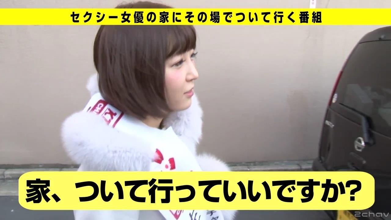 スカパー!アダルトチャンネル対抗セクシー女優歌合戦.mp4_000052886