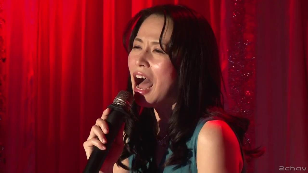 スカパー!アダルトチャンネル対抗セクシー女優歌合戦.mp4_000054220