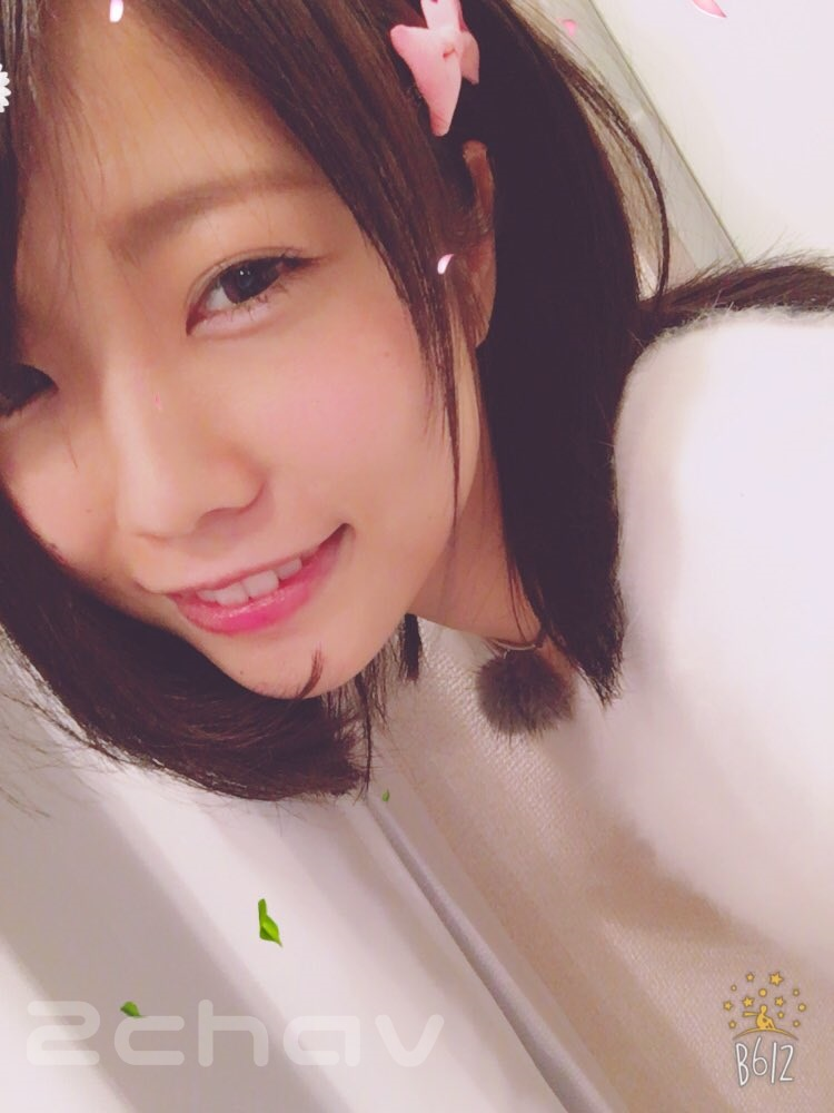 戸田真琴004