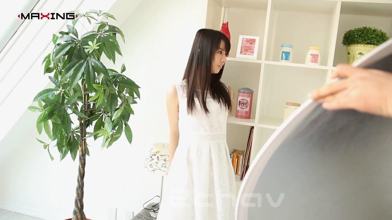 紗凪美羽.mp4_000018685