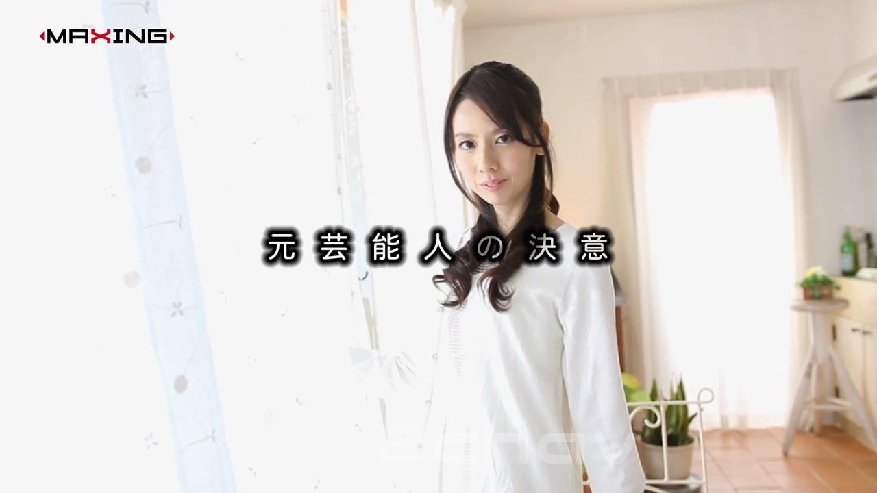 紗凪美羽.mp4_000041107