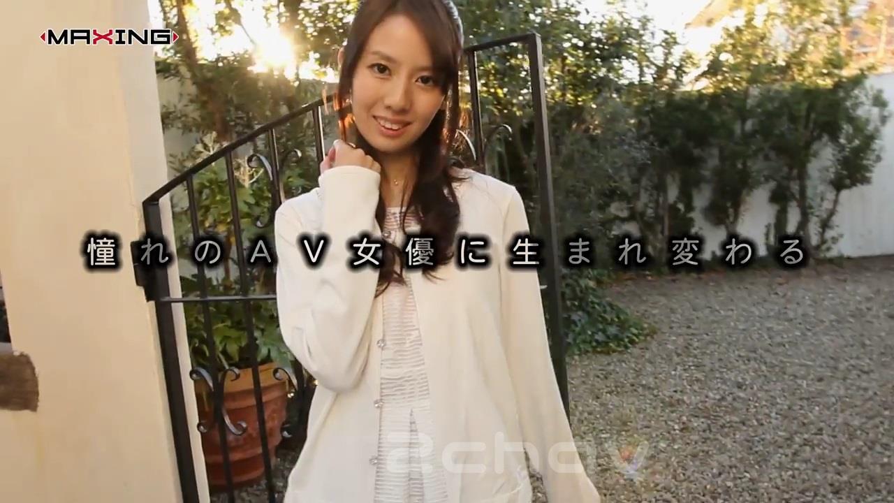 紗凪美羽.mp4_000046446