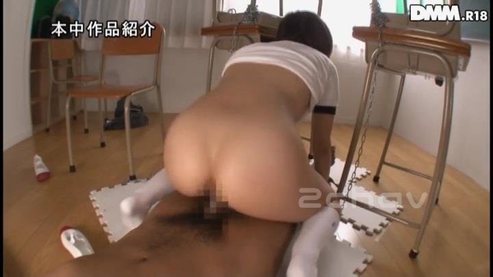 きみと歩実.mp4_000085585
