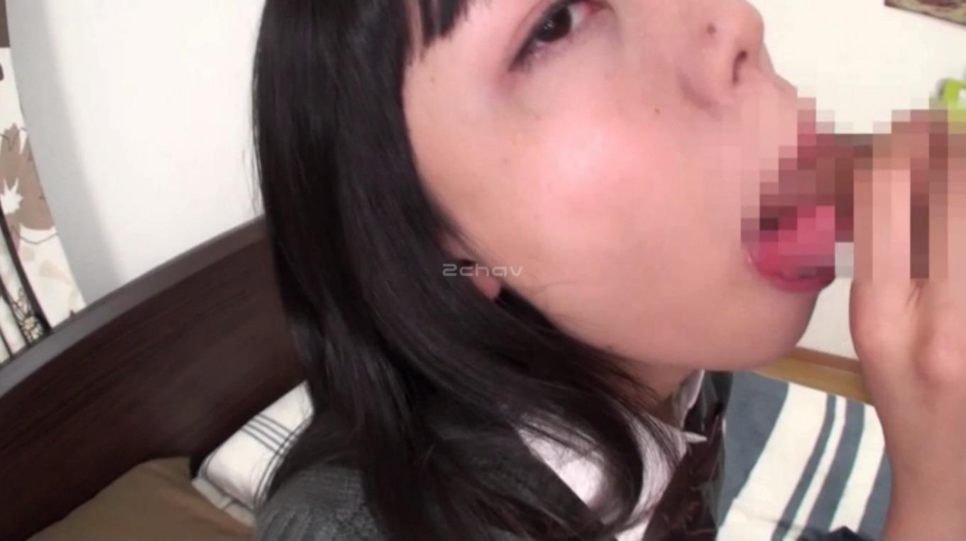 桜庭うれあ006