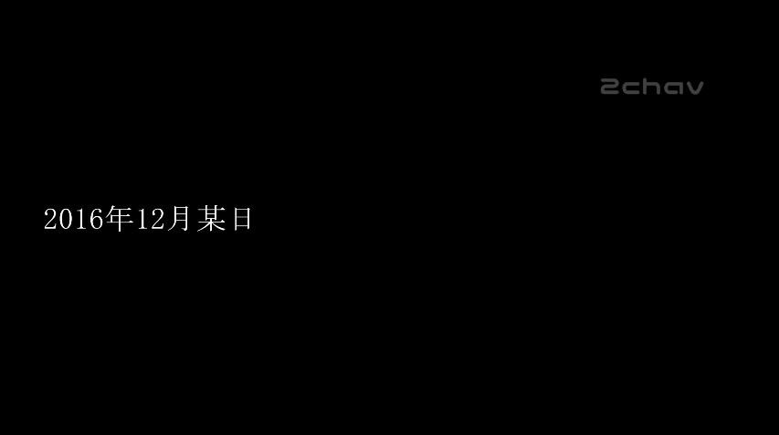 朝倉ことみ引退作品001