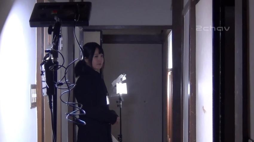 朝倉ことみ引退作品003