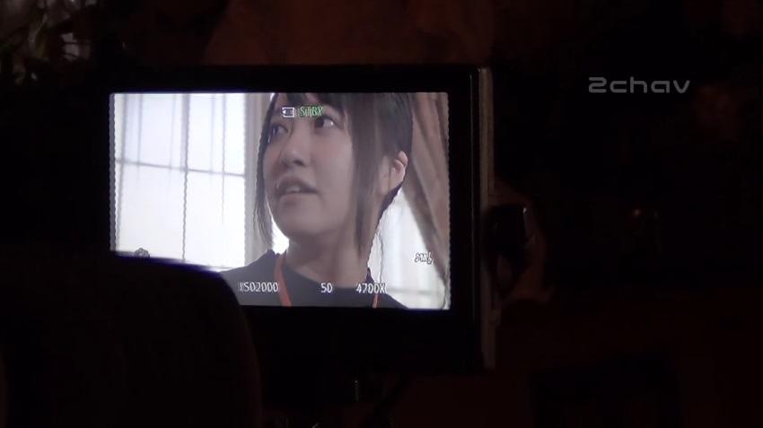 朝倉ことみ引退作品004