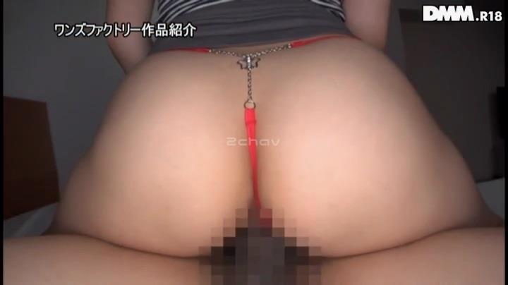 森苺莉.mp4_000025458